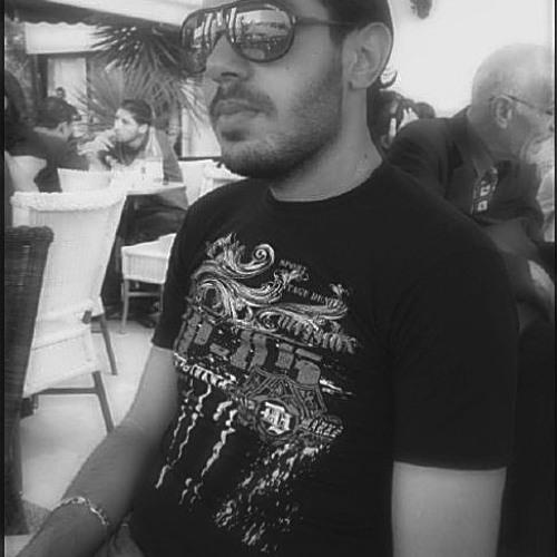 mamino21's avatar