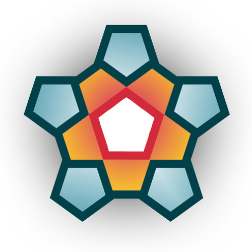 eugmir's avatar