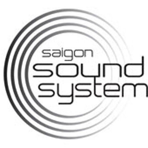 Saigon Sound System's avatar