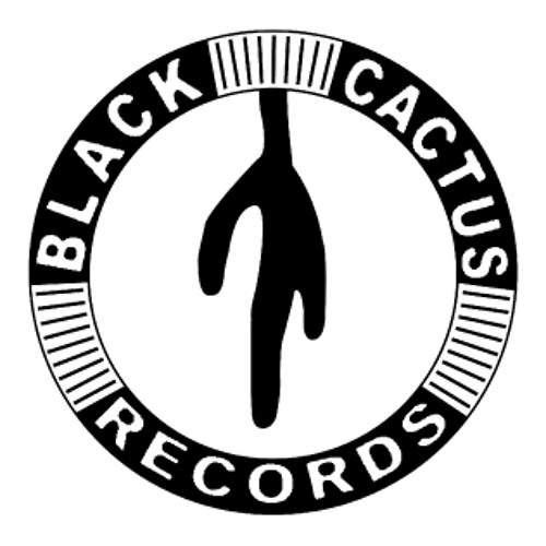 BlackCactusRecords's avatar