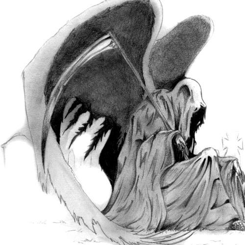 tonkpilS's avatar