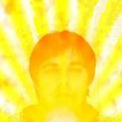 Solarpoweredboy's avatar