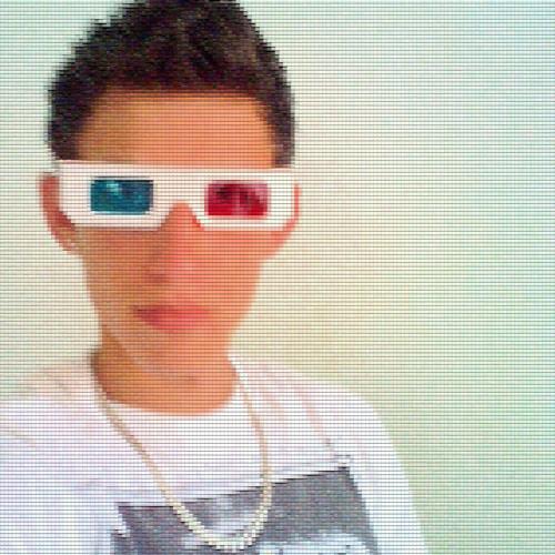 Rafael Eleoterio/TOsom's avatar
