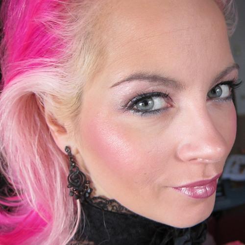 Bathina's avatar
