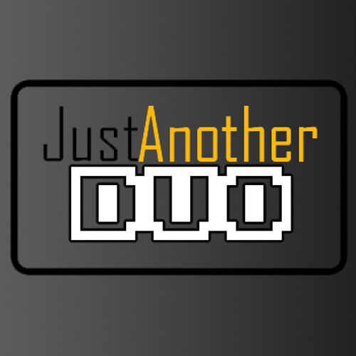 Just_Another_Duo's avatar