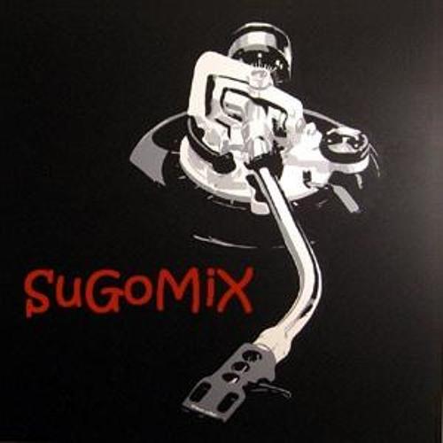 SuGoMiX's avatar