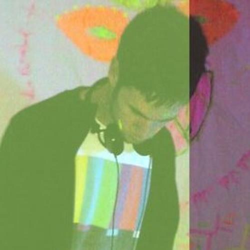 PaulzDeep's avatar