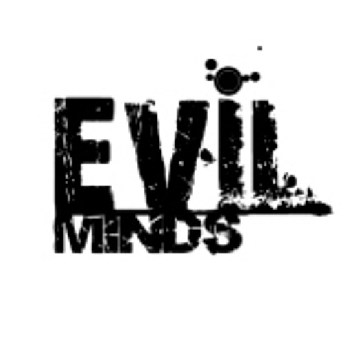 Evil minds's avatar