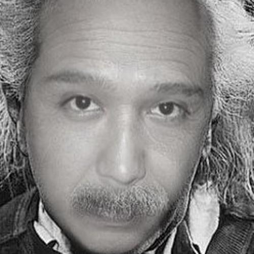 amadeusmarkus's avatar