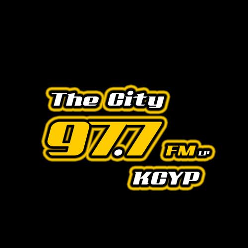 thecity977's avatar