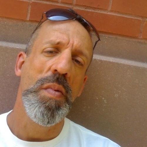 brooklynjoe's avatar