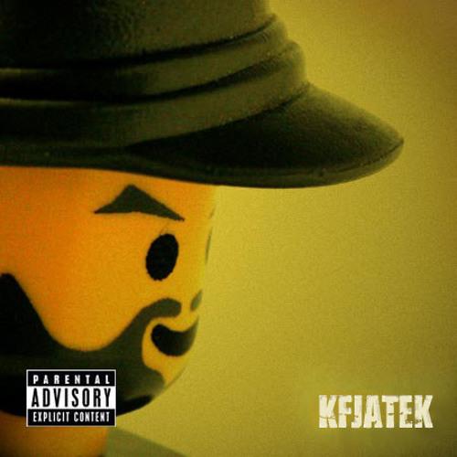 kfjatek's avatar
