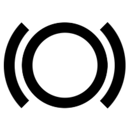 osaunier's avatar