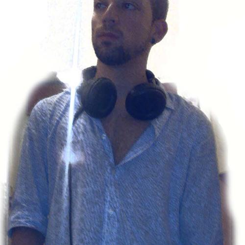 il Don's avatar