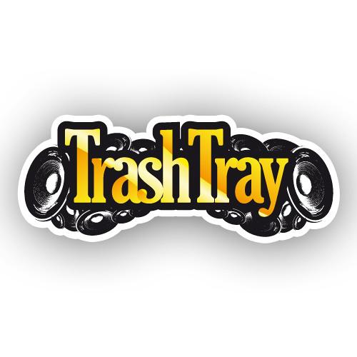 Trashtray - Don't Tell Me