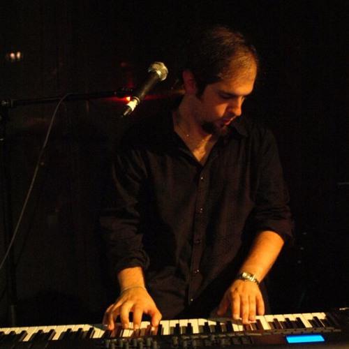 ryshpanmusic's avatar