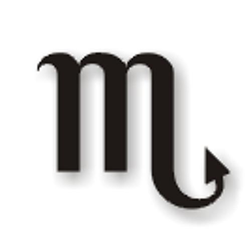 UMB's avatar