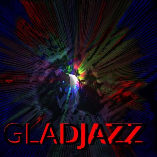 Joachim Gladjazz's avatar