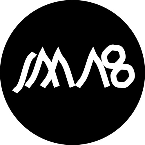 Smab's avatar