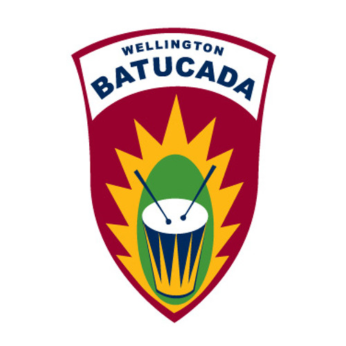 Wellington Batucada's avatar