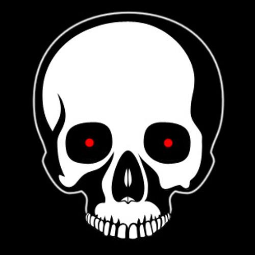 radiantsuicide's avatar