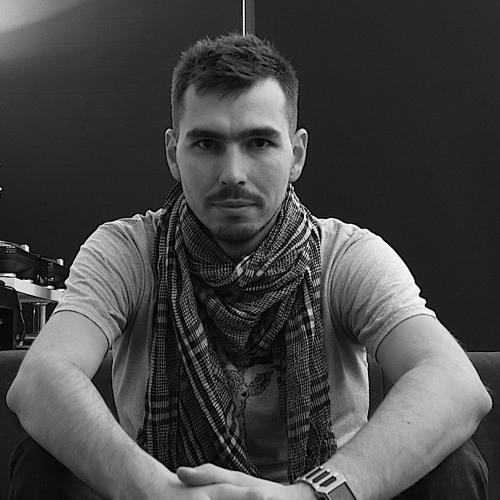 Яoel!'s avatar