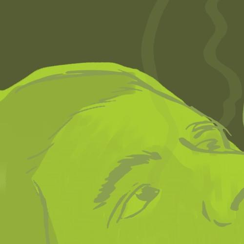 sujil's avatar