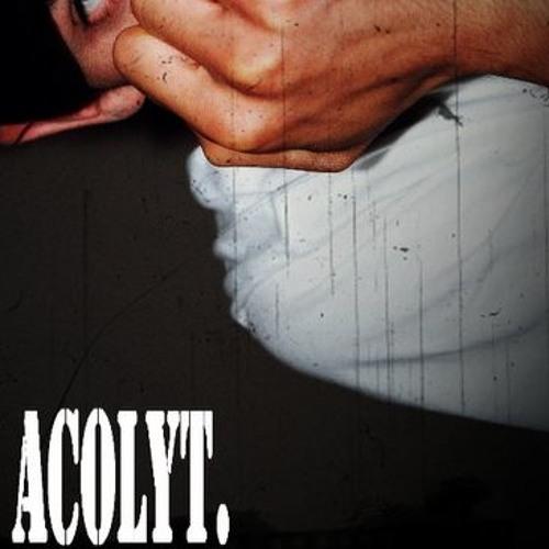 Ac0lyT-T3k's avatar