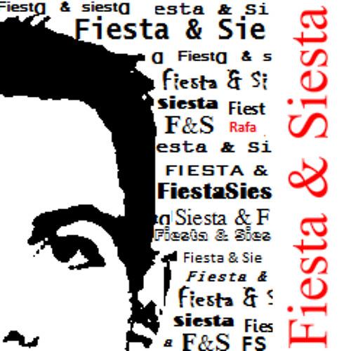 FiestaySiesta's avatar