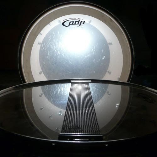 Ghini's avatar