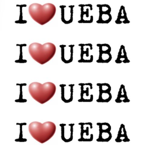 uebaTV's avatar