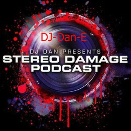 DJ-Dan-E's avatar