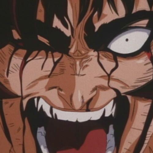 sadisticmgt's avatar