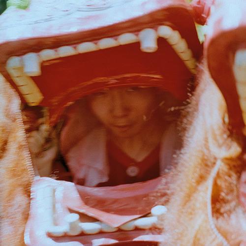 MO Sung Tong's avatar