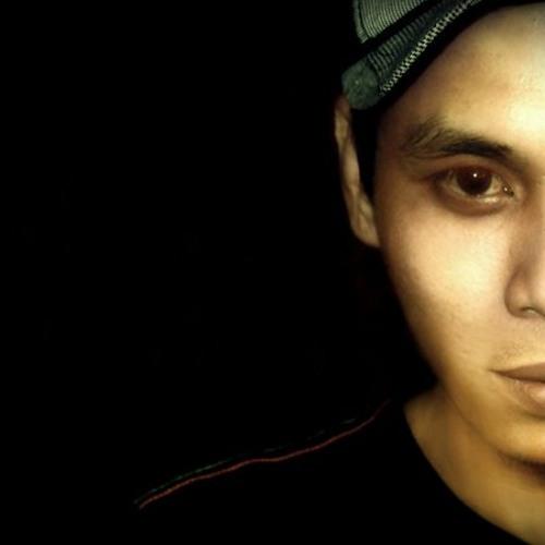 andre.mnp's avatar