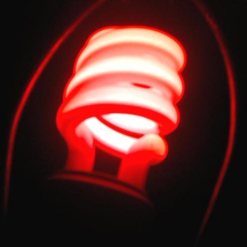 Bren FM's avatar