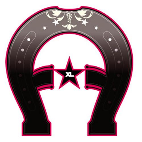 axl P.E.T-house's avatar