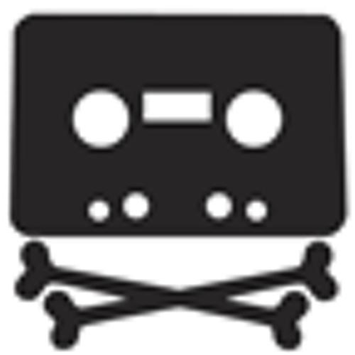 Cassetteboy's avatar