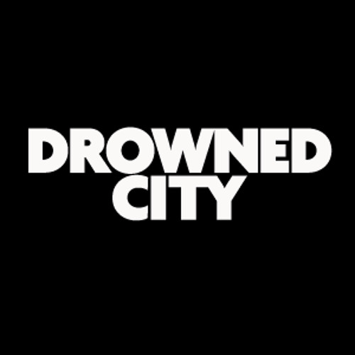Drowned City film's avatar