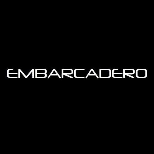 embarcaderorecords's avatar