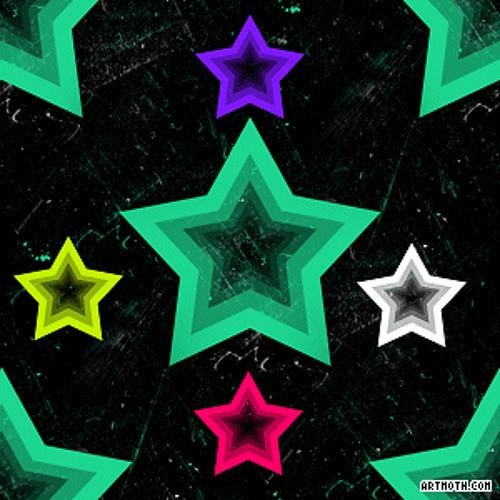 craigarro's avatar