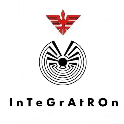 InTeGrAtRoN's avatar