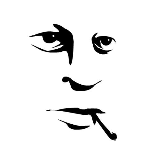 kikass's avatar