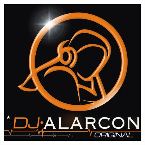 Dj Alarcon2's avatar