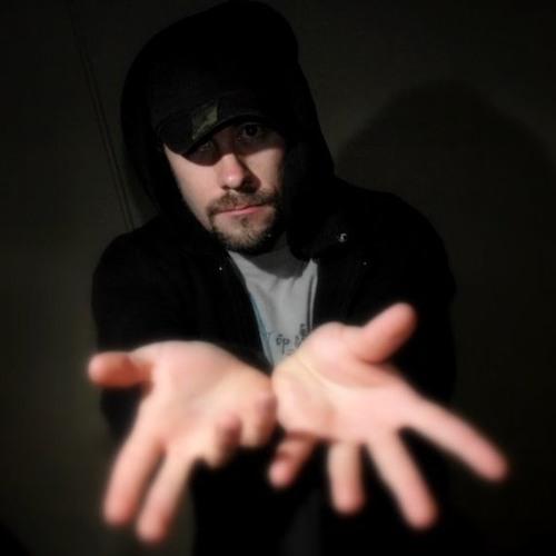 Brett Starr's avatar