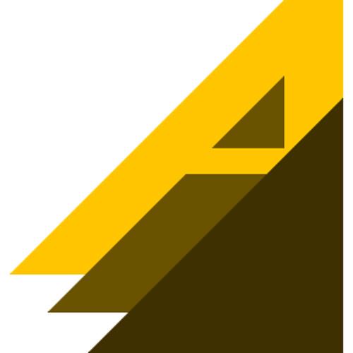 niklasalden's avatar