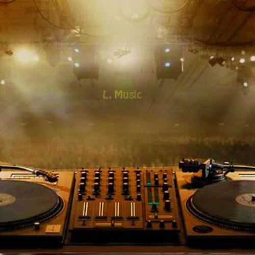 L.Music's avatar
