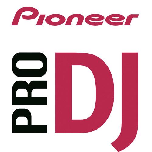 DJ - KoNk's avatar