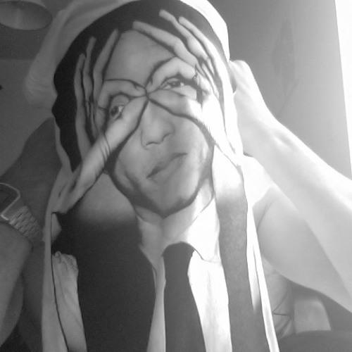 Ju2lastreet's avatar