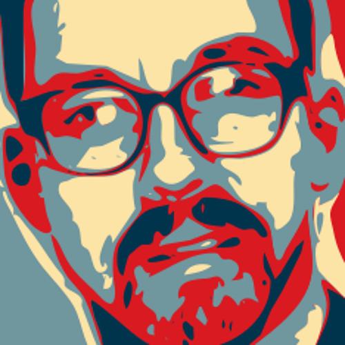 Skaface's avatar